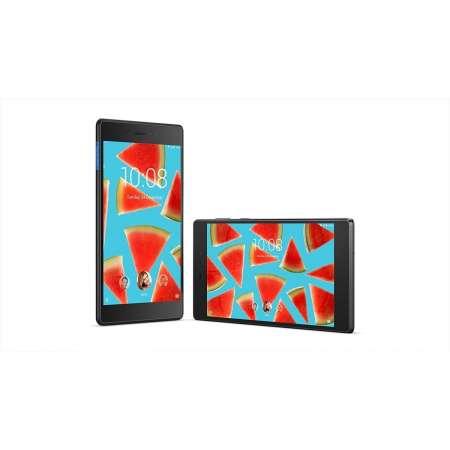 """Lenovo Tab 7 Essential A7304F 8GB 7"""""""