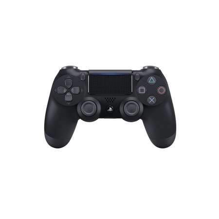 Sony PS4 Dual Shock 4 V2 Negro