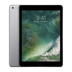 Apple iPad 32GB Gris Espacial