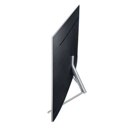 "Samsung QE65Q7F 65"" QLED UltraHD 4K"