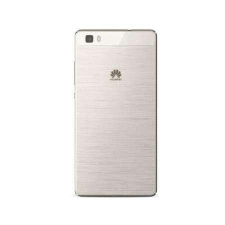 Huawei P8 Lite Dual SIM Blanco