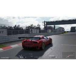 Gran Turismo Sport Edición Limitada PS4