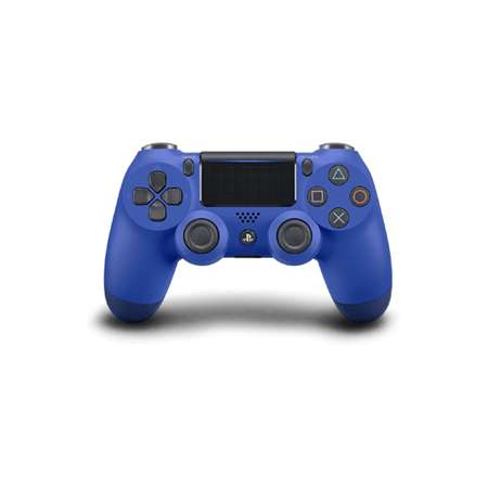 Sony PS4 Dual Shock 4 V2 Blue