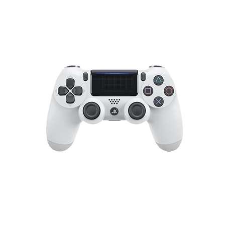 Sony PS4 Dual Shock 4 V2 Blanco