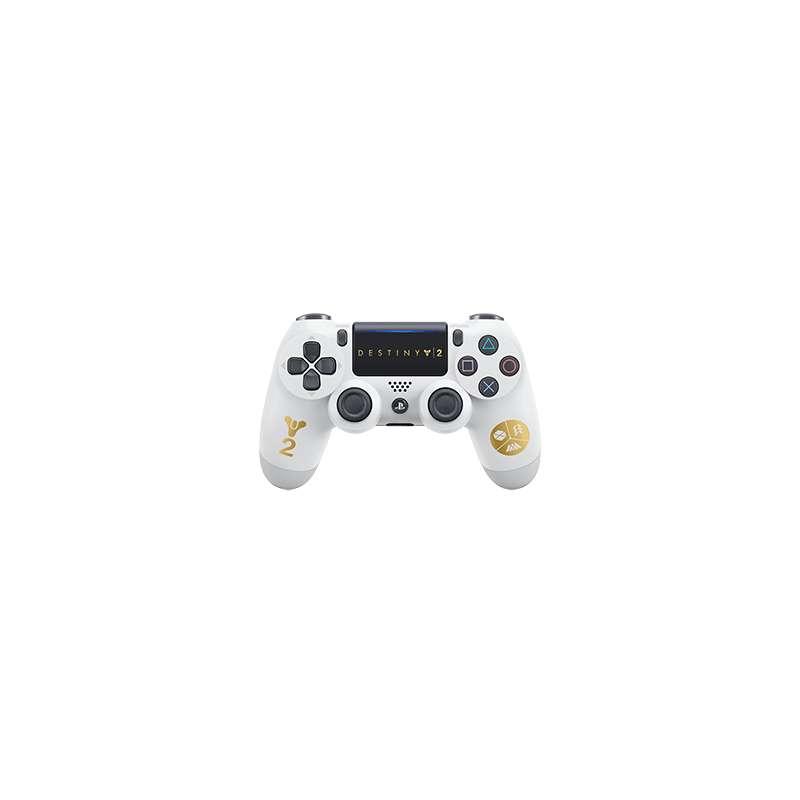 Sony PS4 DualShock 4 V2 Destiny 2