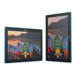 """Lenovo TB-X103F 10.1"""" IPS 16GB Negro"""