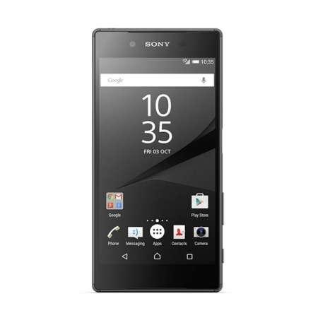 Sony Xperia Z5 Dual 4G Negro