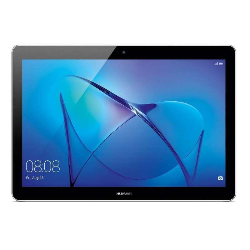 Huawei Mediapad M3 Lite 10 '' Wi-FI 32GB Blanco