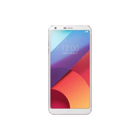 LG G6 32GB Blanco