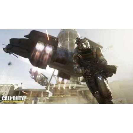 Call Of Duty Inifinite Warfare Legacy Edition PS4