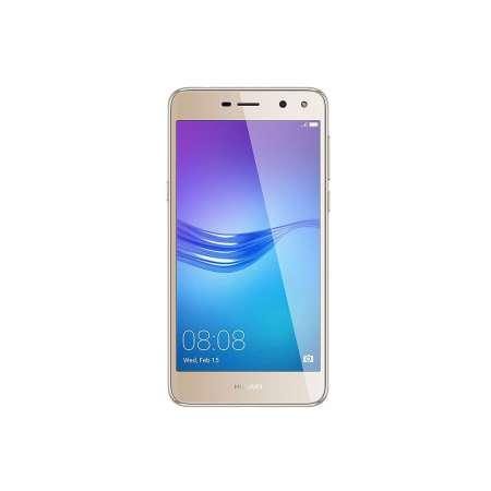 Huawei Y6 2017 4G Dual-Sim Gold
