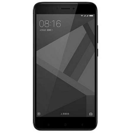Xiaomi Redmi 4X 32GB Negro