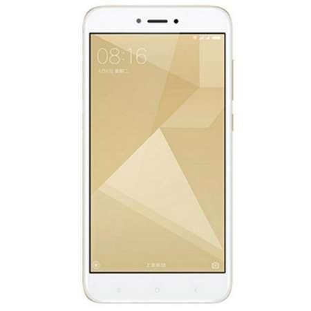Xiaomi Redmi 4X 32GB Dorado