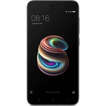 Xiaomi Redmi 5A 4G 16GB Dual Sim Gris