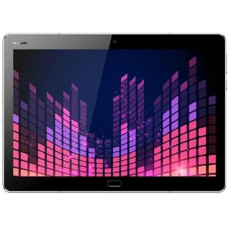 Huawei Mediapad M3 Lite 10 '' Wi-FI 32GB Negro