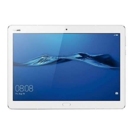 Huawei Mediapad M3 Lite 10 '' LTE 32GB Blanco