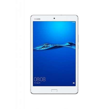 Huawei Mediapad M3 Lite 8'' LTE 32GB Blanco
