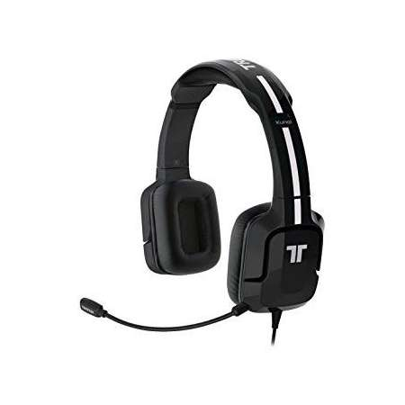 Tritton Kunai negro PS3-PS4