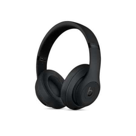 Beats Solo3 Wireless Negro Mate
