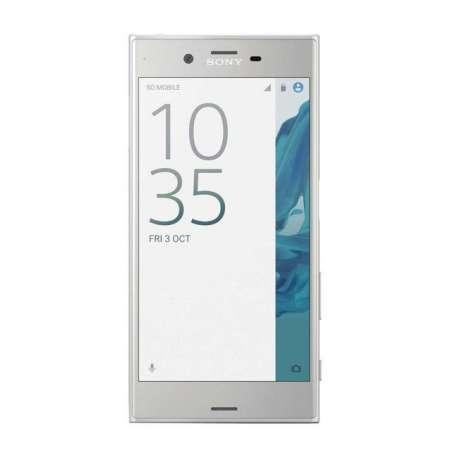 Sony Xperia XZ 4G 3/32GB Platinum