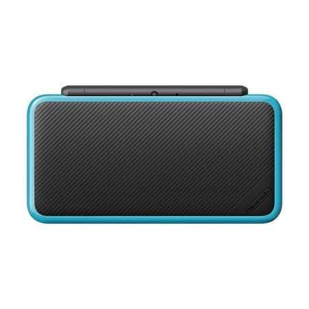 """Lenovo Tab 3 Essential A7-10 8GB 7"""""""