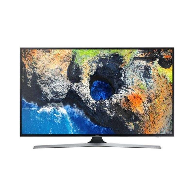 """Samsung UE40MU6125 40"""" LED UltraHD 4K"""