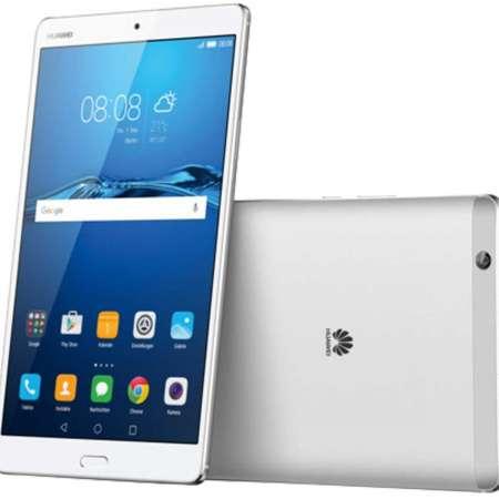 Huawei MediaPad M3 8.4 WIFI 32GB Caja abierta