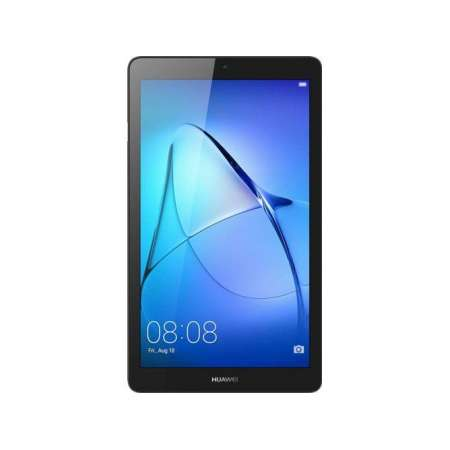 "Huawei MediaPad T3 7"" 16Gb WIFI Space Gray"
