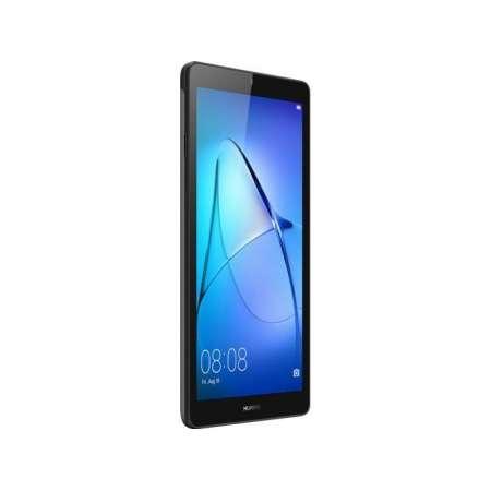 "Huawei MediaPad T3 7"" WIFI Space Gray"