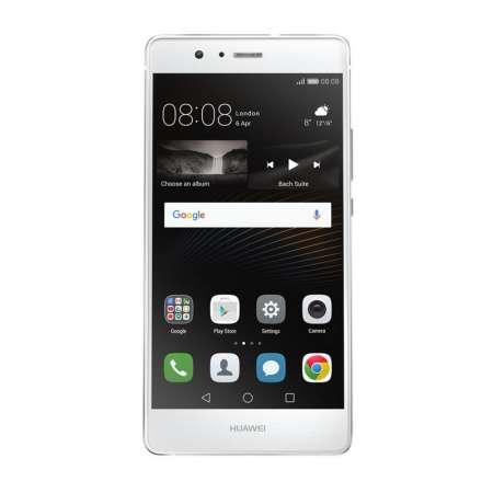 Huawei P9 Lite 2017 16GB Dual Sim Blanco
