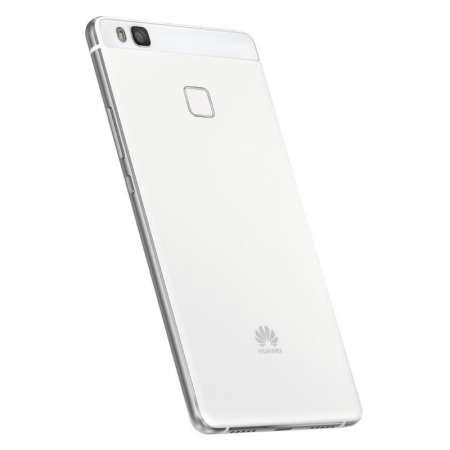 Huawei P9 Lite 2017 4G 16GB Dual Sim Blanco