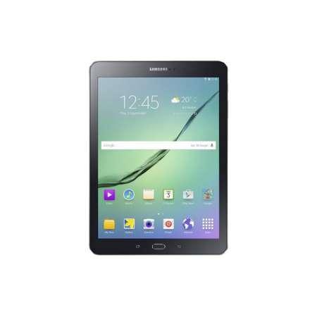 "Samsung Galaxy Tab S2 9.7"" 32Gb WIFI Negro"