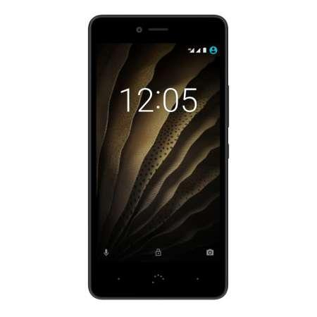 Bq Aquaris U Lite 4G 2GB/16GB Negro
