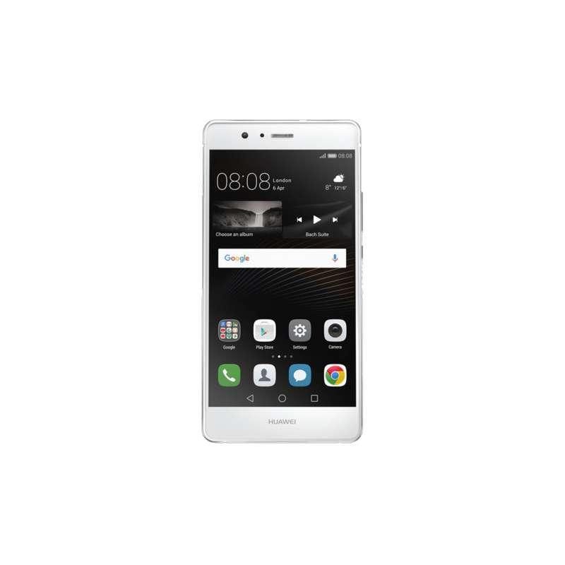 Huawei P9 Lite 3GB/16GB Dual SIM Blanco
