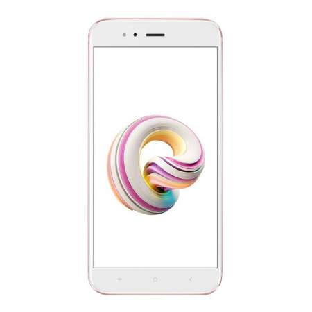 Xiaomi Mi A1 4GB/32GB 4G Rose Gold
