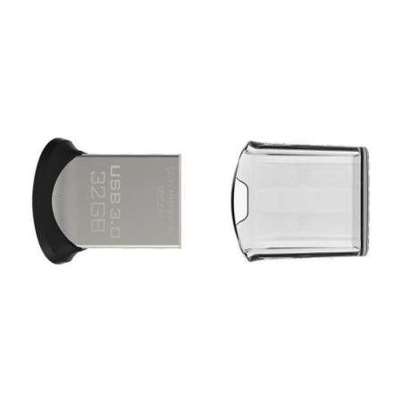 Sandisk Ultra Fit 32GB USB 3.0 Flash Drive
