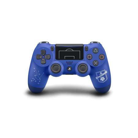 Sony PS4 Dual Shock 4 V2 UEFA Champions League