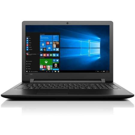 Lenovo Ideapad 110-15ISK Intel Core i3-6006U/4GB/500GB/15.6""