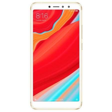 Xiaomi Redmi S2 3/32Gb Dorado