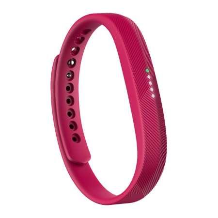 Fitbit Flex 2 Rosa