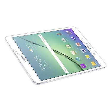 Samsung Galaxy Tab S2 8.0 WiFi Blanco