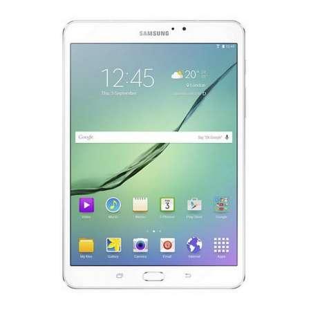 Samsung Galaxy Tab S2 8.0 LTE Blanco