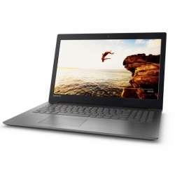 "Lenovo Ideapad 320-15IAP Intel Celeron N3350/4GB/500GB/15.6"""