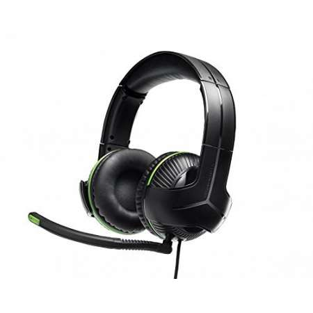 Auriculares Thrustmaster Y300X Xbox One