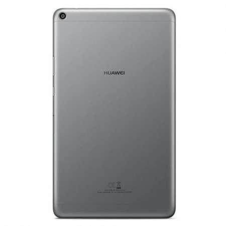 "Huawei MediaPad T3 8"" 16GB IPS LTE Gris"