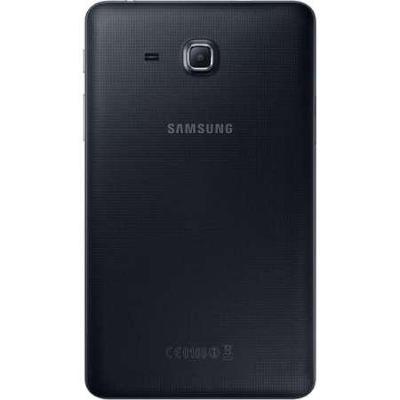 "Samsung Galaxy Tab A 7"" 8GB LTE Negro"