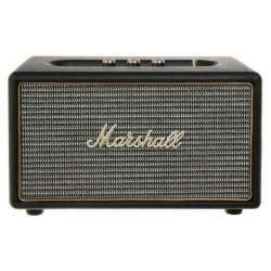 Marshall Acton Speaker Bluetooth Negro