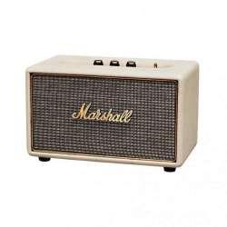 Marshall Acton Speaker Bluetooth Blanco