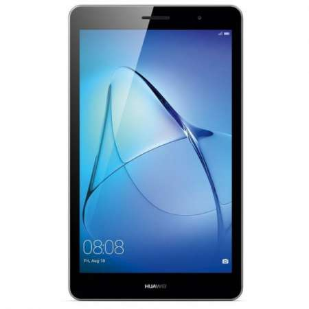 "Huawei MediaPad T3 8"" 16GB IPS WIFI Gris"
