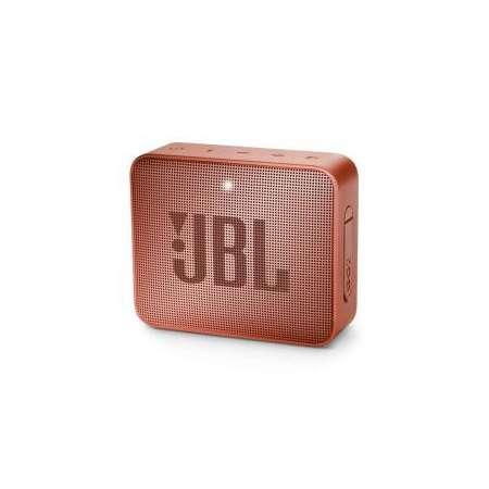 JBL Go 2 Canela